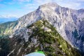 Amadeus Tour - Rundflug Flug ca. 20 Minuten